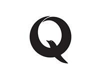 Q - Logo