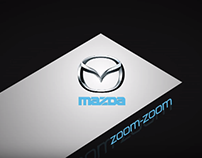 All New Mazda2 and Mazda CX-5 for GIIAS 2015