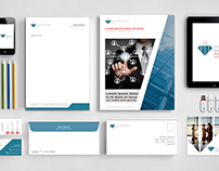 Corporate Identity_TTI SUCCESS INSIGHT® Italia
