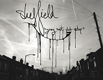 Sheffield - The Unsummer