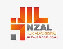 Nazal