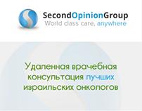 SecondOpinionGroup