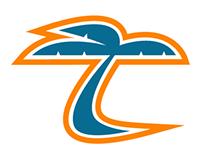 Flint Tropics - OHL - Concept