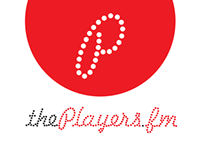 ThePlayers.fm - a platform for DJs