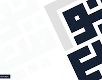 TAWQEA logo option 2