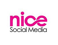 Client Work | Nice Social Media