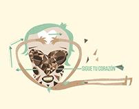 TAO (Adobe Illustrator)