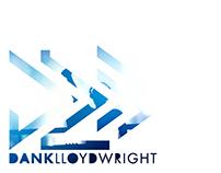 DJ Dank Lloyd Wright