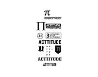ACTTITUDE&co concept