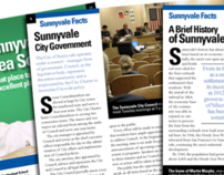 City of Sunnyvale: New Resident Guide