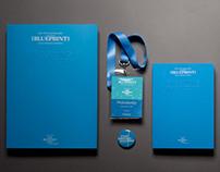 Blueprint 2012