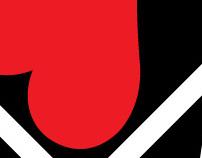 Niko Villamor Logo