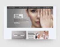 Web design | Reylife
