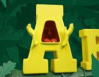 A-rt.com