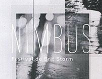 Nimbus Festival (Sistema Alta Complejidad)