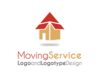 20 logos in 10 days