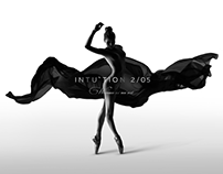 INTU'TION 2/05