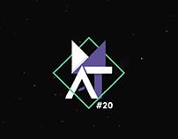REEL2020