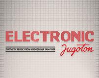 Electronic Jugoton