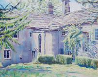 Sutcliff House