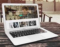 Email96 Website