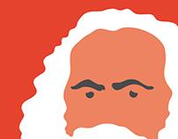 Bentornato Marx