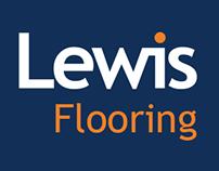 Peter Lewis Flooring