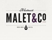 MALET&CO