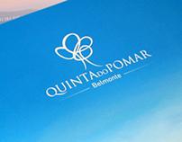 Quinta do Pomar