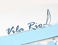 Vila Rio