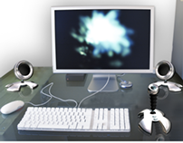 Lifetech - Interfaces