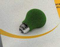 Camargo Corrêa | Ideas and Practices Award 2009