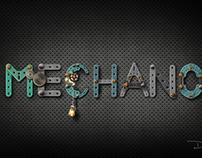 Mechano