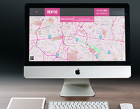 RENTOS - Location Finder (Desktop)