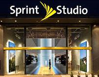 Sprint Retail