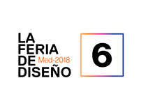 LA FERIA DE DISEÑO 2018 // MOTION
