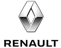 Renault Cet été, cap le sur la french/ Art Dir. 2015