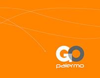 Go Palermo
