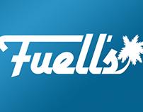 Fuell's Logistics