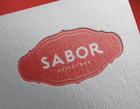 Sabor Resto Bar