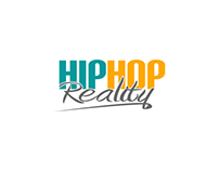 HIP HOP REALITY