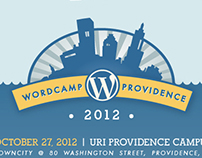 WordCamp Providence