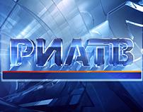 RIA TV