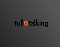 FullSIX Talking – Marco Tinelli