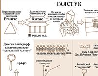 Инфографика часть2
