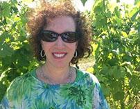 Randi Glazer: Three Reasons to Earn an MBA