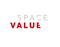 Logo & branding: urban development office Spacevalue