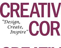 Creative Cork