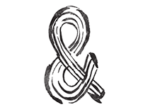 Ampersand Project