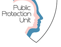 Public Protection Unit Logo